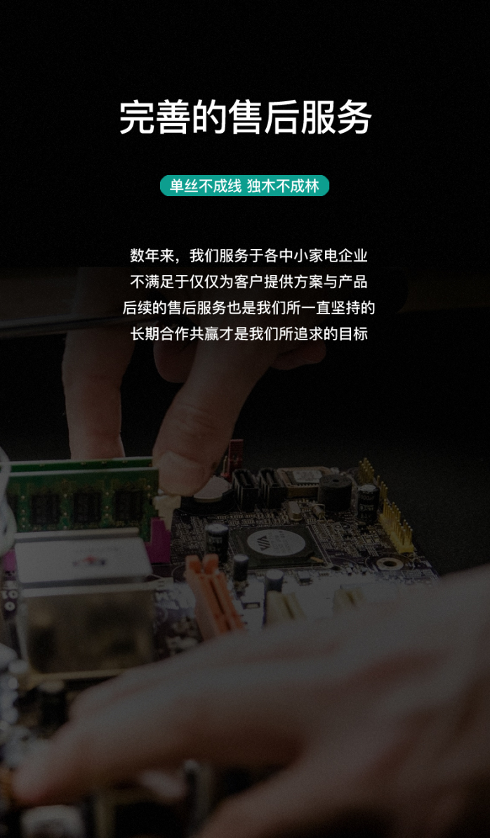 全_07.jpg
