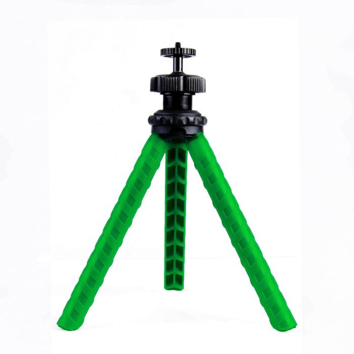 gopro手持三腳架手機直播支架相機支架投影儀支架98429085
