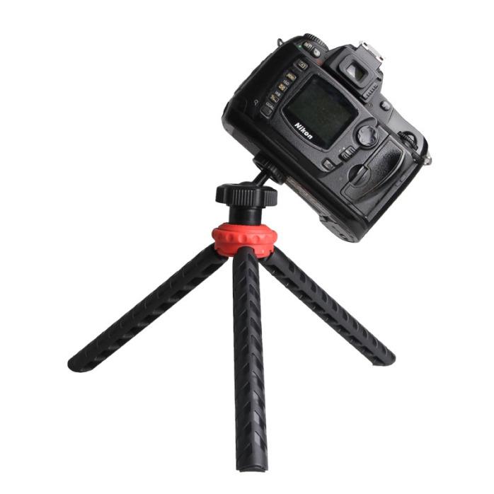 gopro手持三腳架手機直播支架相機支架投影儀支架98429065