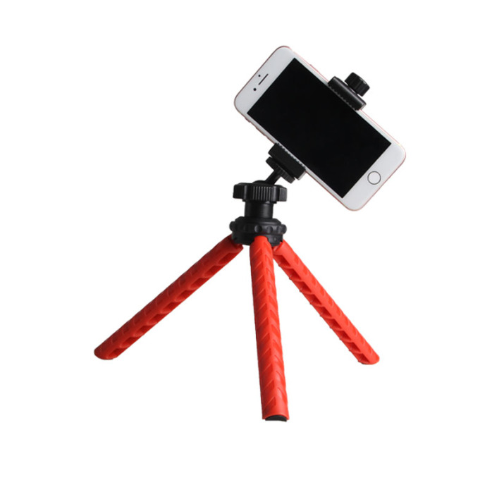 gopro手持三腳架手機直播支架相機支架投影儀支架98429035
