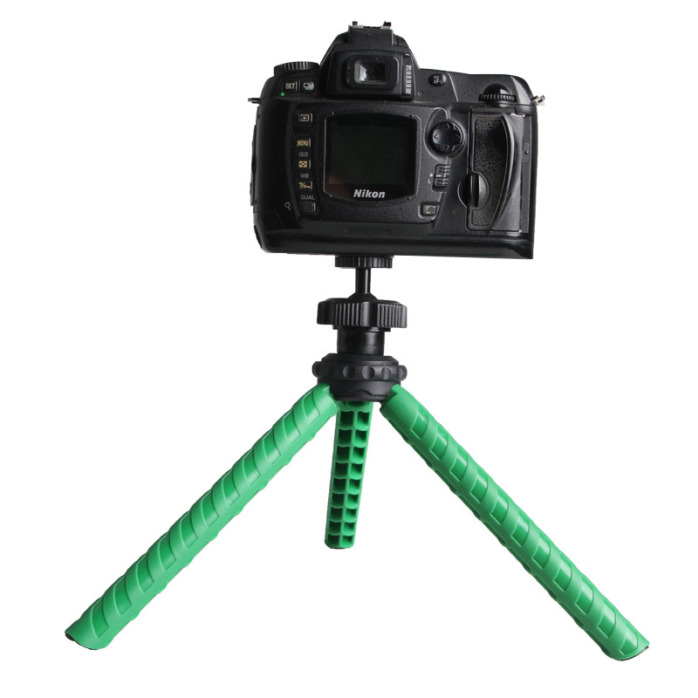 gopro手持三腳架手機直播支架相機支架投影儀支架98429055