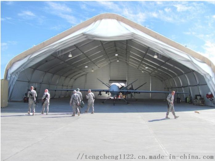 hangars tent (155).jpg