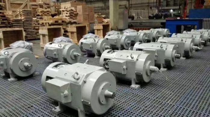 現貨Z2直流電機 Z2系列直流電機廠家43990175