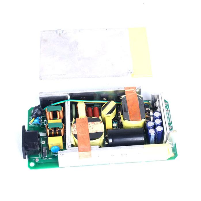 大功率警用設備54.6V6A磷配鐵鋰電池充電器98669492