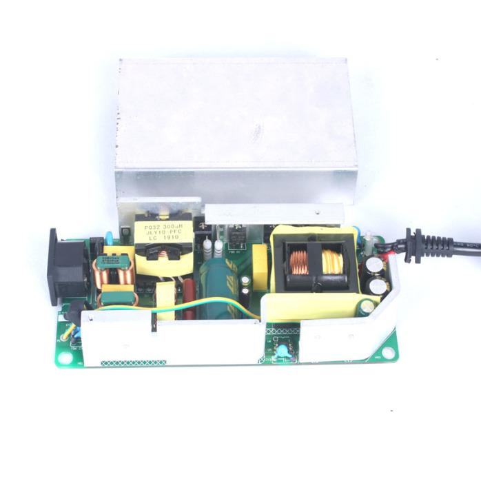 48V5A电源适配器桌面式240W大功率开关电源813547462