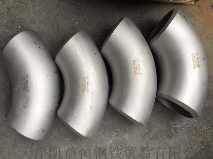 s31608不锈钢弯头现货316L不锈钢弯头厂家818754755