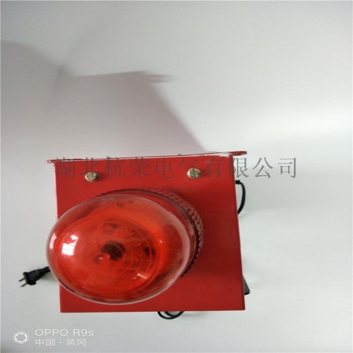 聲光報警器10.jpg