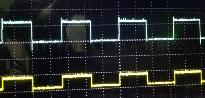 UV PWM.jpg