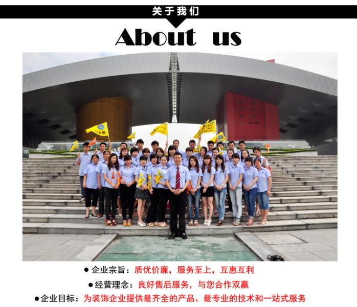 深圳建筑预埋件厂家定制加工98288442