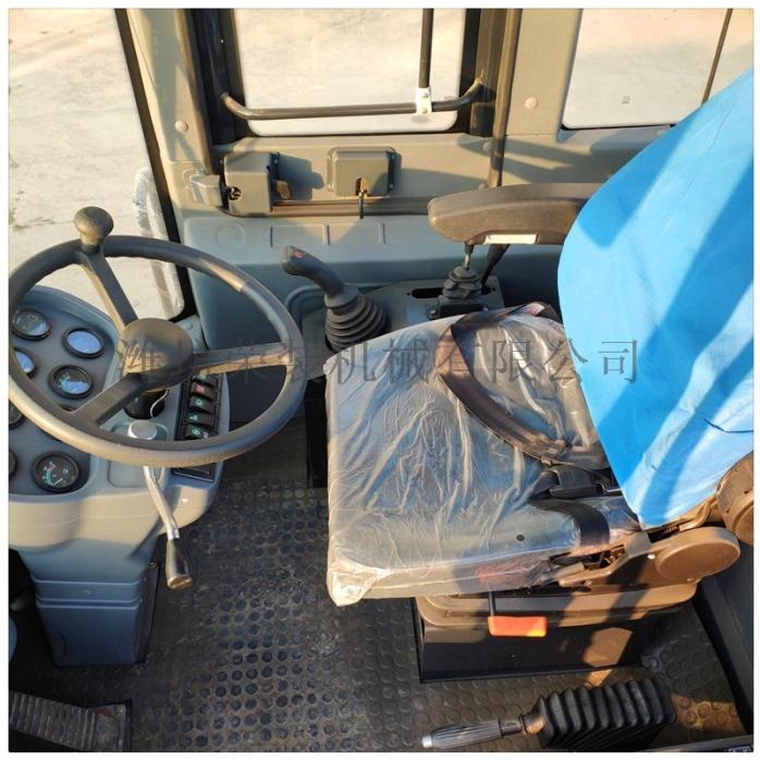 厂家直销30装载机 三吨铲车国二发动机可配属具83768952