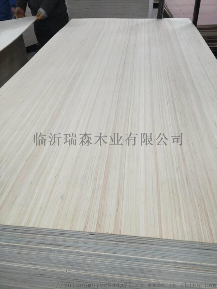 E1杨桉芯 家具板 多层实木贴面板 超平家具板793727692