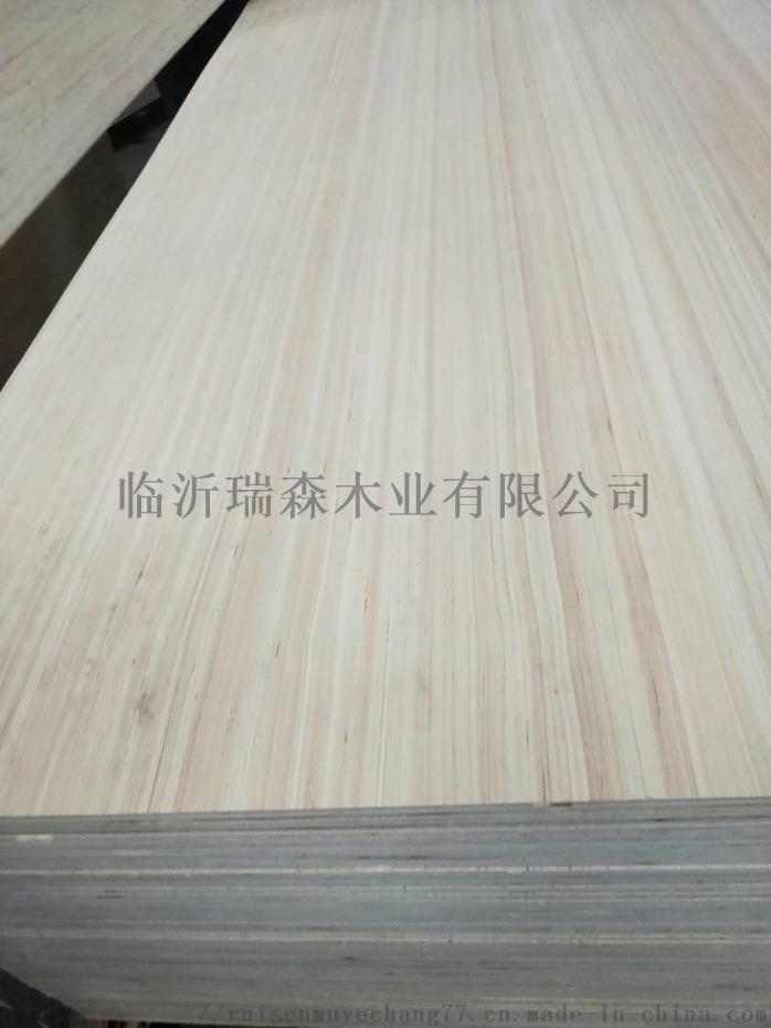 E1杨桉芯 家具板 多层实木贴面板 超平家具板793727682
