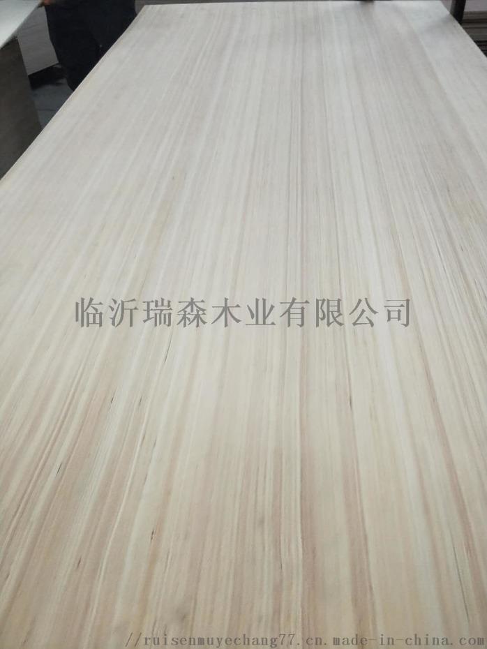 E1杨桉芯 家具板 多层实木贴面板 超平家具板793727672