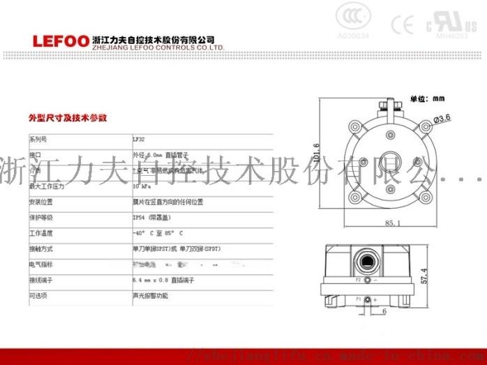 风压控制柜 防排烟风机旁通阀专用控制系统器99027555