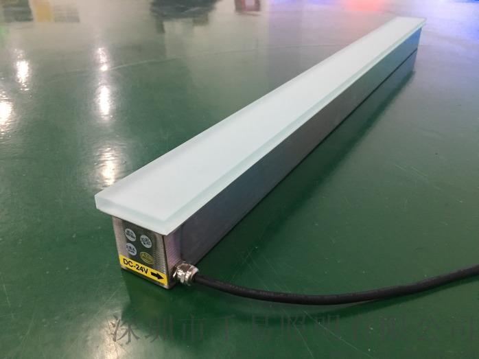 人行道發光地磚LED生產商818093845