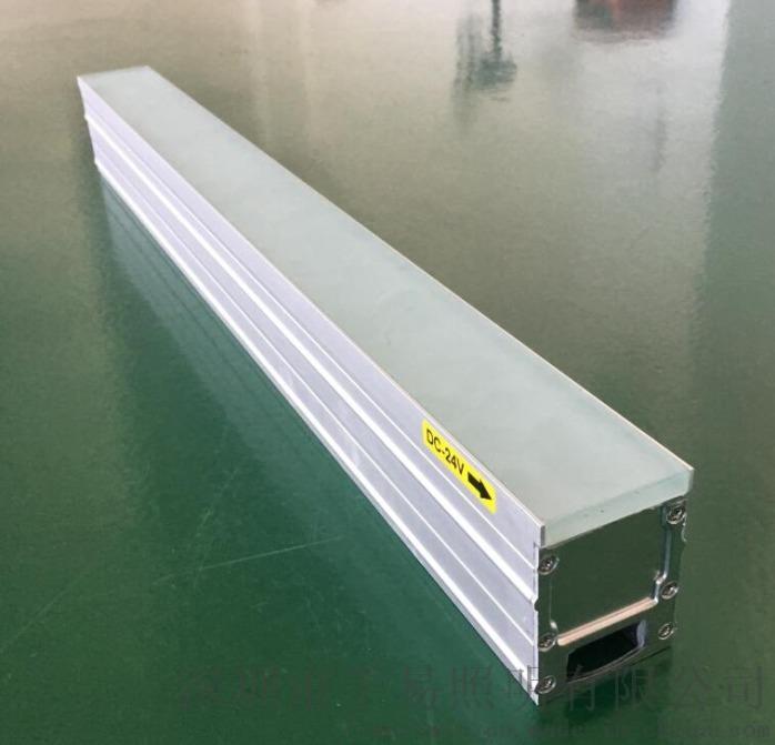 人行道發光地磚LED生產商98308705