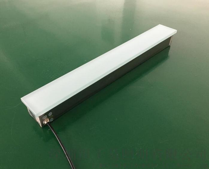 LED長條形埋地燈戶外廣場地面亮化816404925