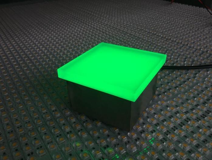 廣東LED發光磚LED發光磚廠家-LED發光磚報價810991925