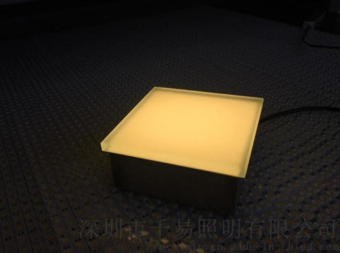 廣東LED發光磚LED發光磚廠家-LED發光磚報價810991915