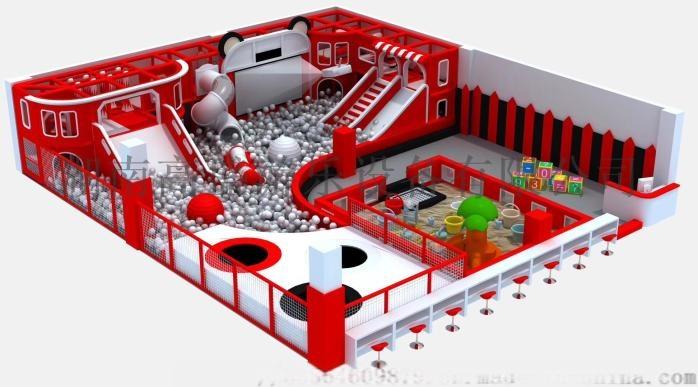 湖南百万球池厂家,长沙大型滑梯设备生产厂家819270185