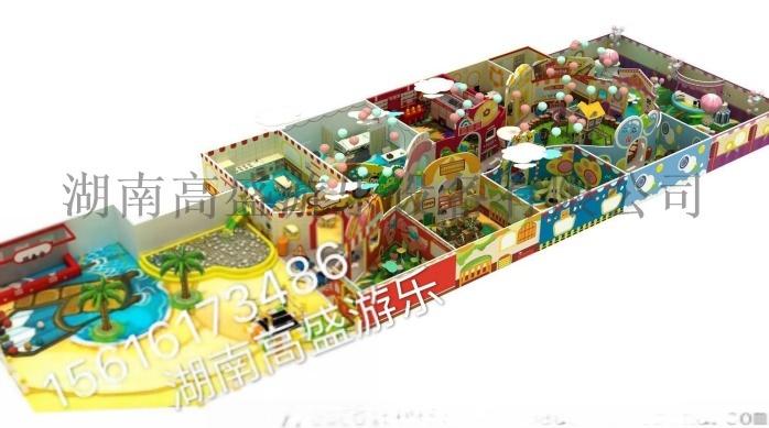 长沙儿童游乐设备厂家,湖南室内游乐园生产厂家818569725