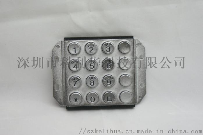 K-8082复件.jpg