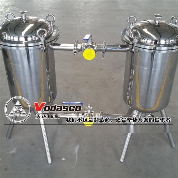 牛奶生產線 低溫鮮奶殺菌機 巴氏殺菌罐812932322