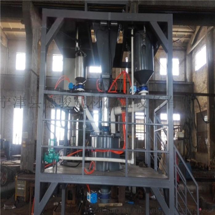 大型全自動水泥發泡保溫板設備/全自動化生產線高效率819646685