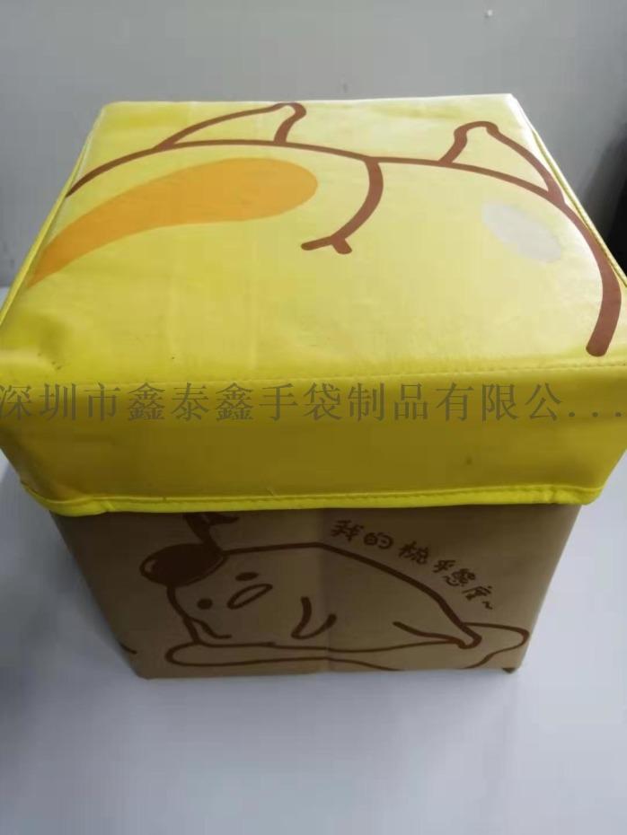 箱包8.jpg