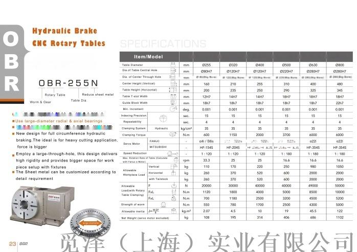 OBR-255(English).jpg