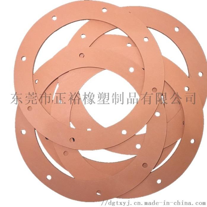 IMG_1386_副本.jpg