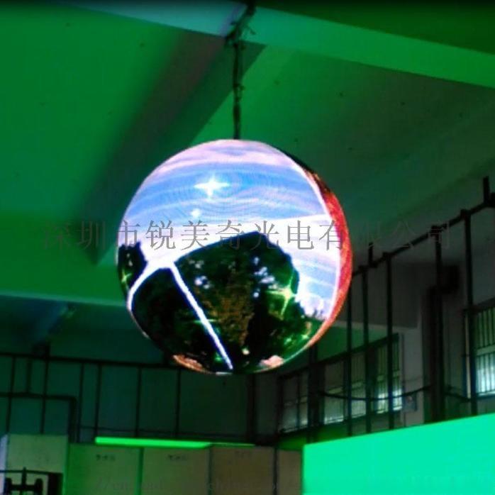 HD-P4-8mm-indoor-full-color-spherical (1).jpg