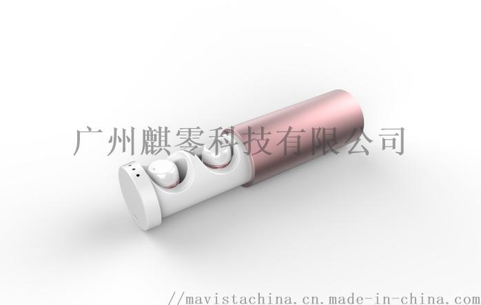 meiguijin-1.578.jpg