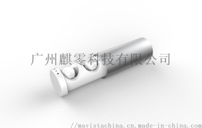 meiguijin-1.575.jpg