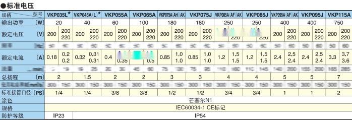 VKP085A上.png