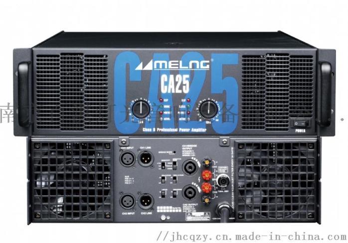CA12.jpg