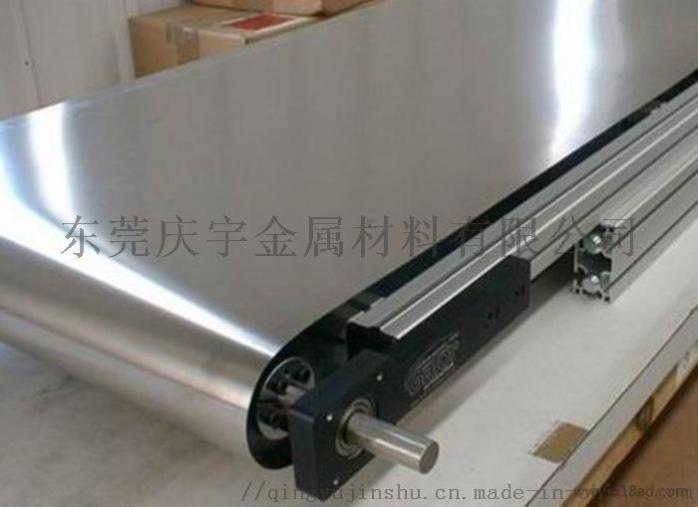 420不锈钢带广东浙江420不锈钢带生产厂家820501375