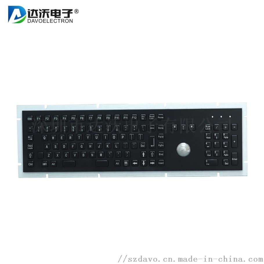 D-8605B(1).JPG