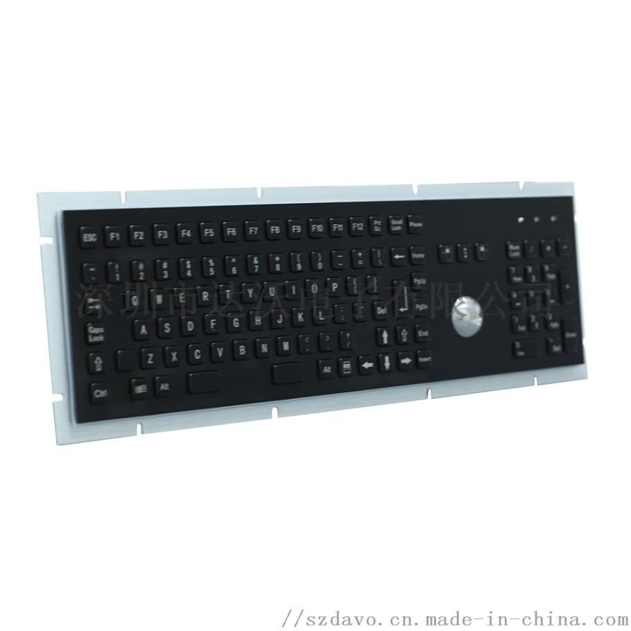 D-8605B(2).JPG