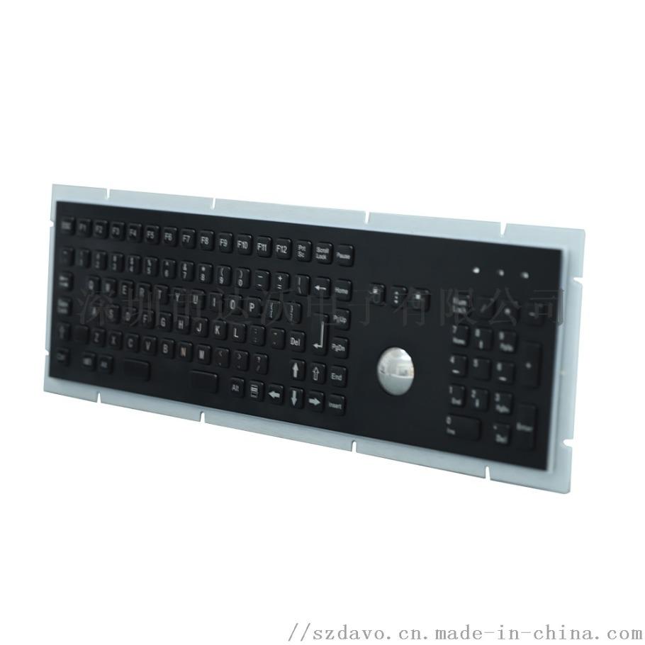 D-8605B(3).JPG