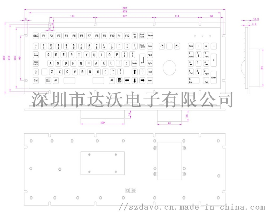 D-8605B尺寸圖.jpg