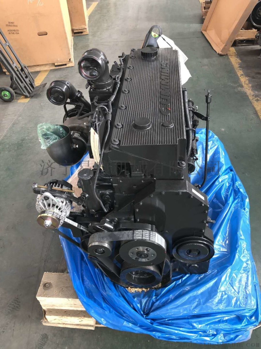 QSM11发动机 (5).jpg
