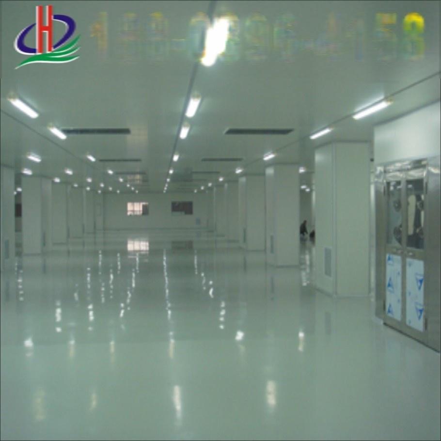 地板漆效果图.jpg
