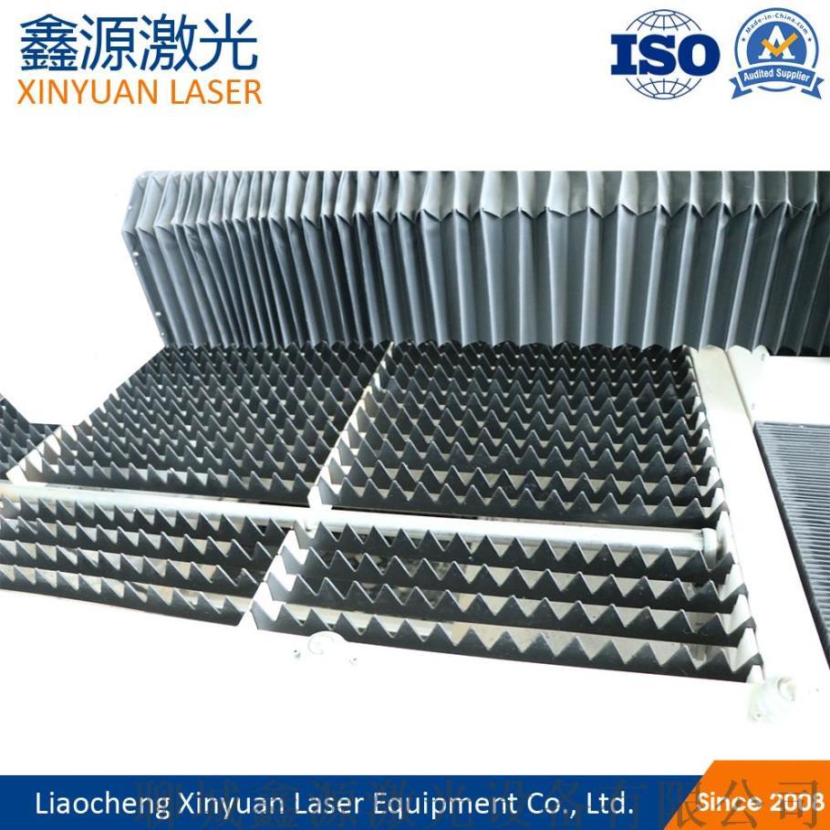 鑫源G3015不锈钢碳钢板切割机光纤切割机55227212