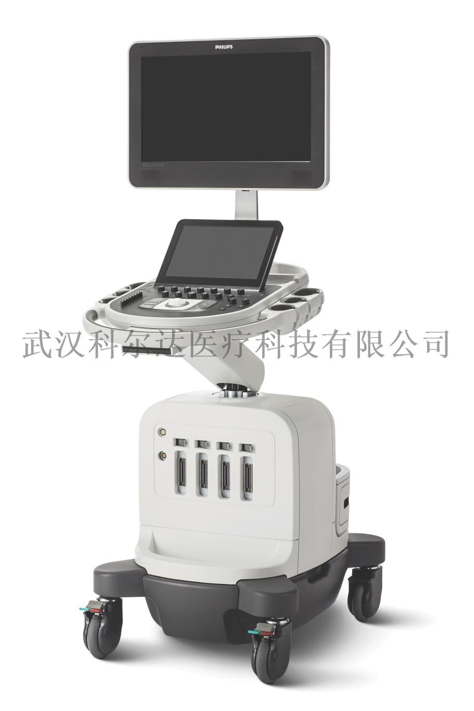 飞利浦Affiniti30超声诊断系统823325195