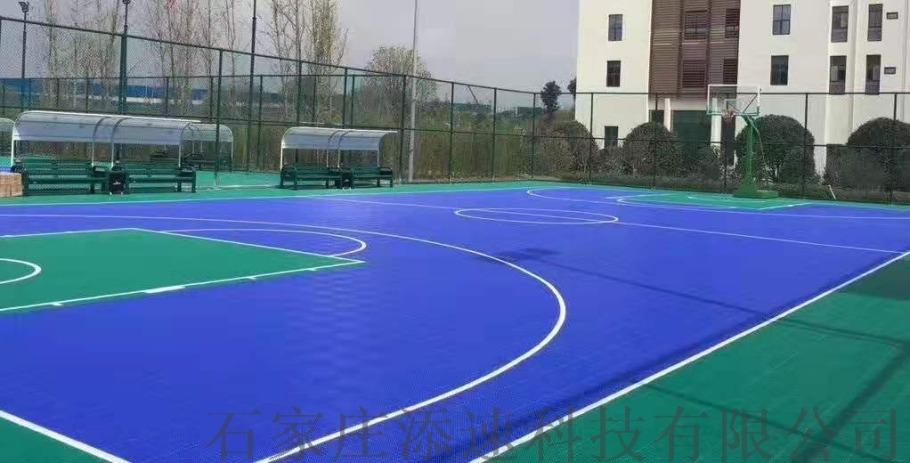 供應廣東幼兒園軟質面層加厚懸浮地板廠家聯繫818068852