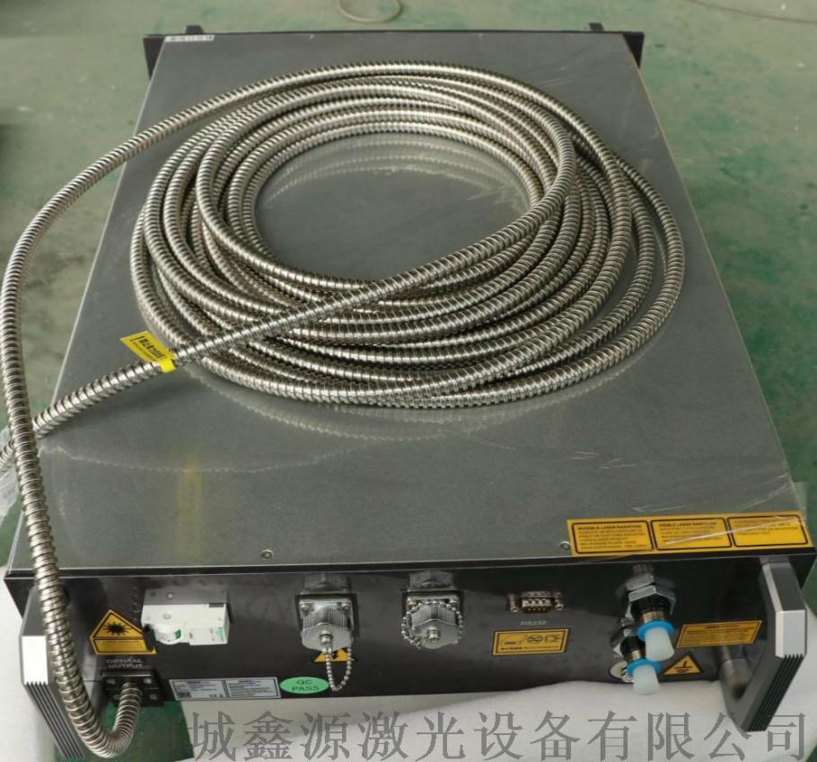 3015型不锈钢镀锌板光纤切割激光切割机金属71791092