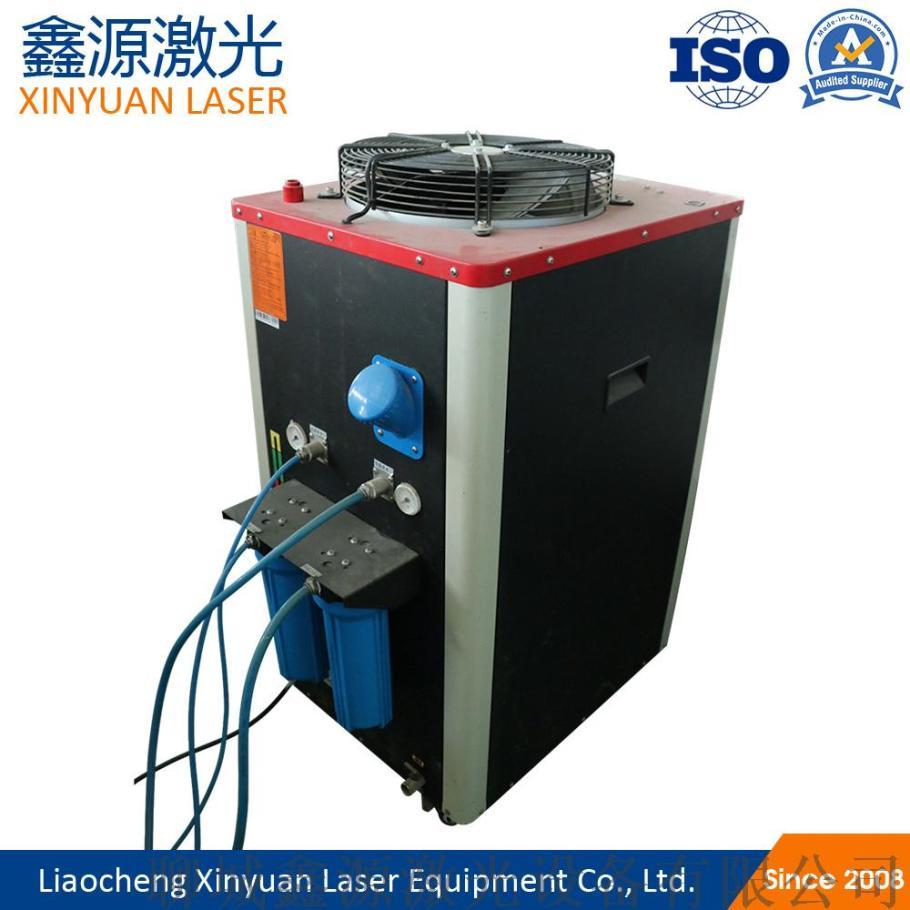 鑫源G1325型广告金属板材光纤金属激光切割机55223882