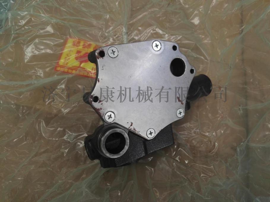 B3.3水泵 (3).jpg