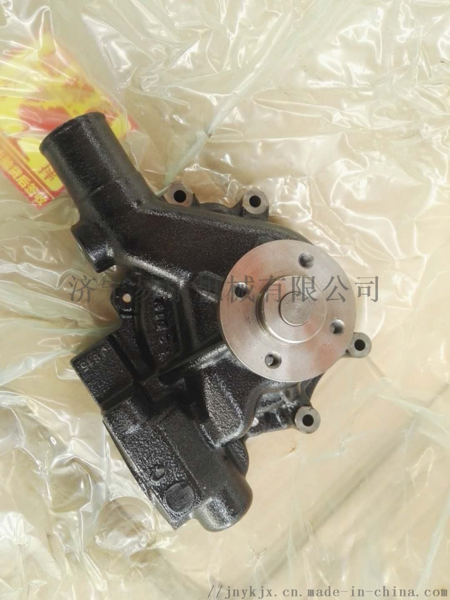 B3.3水泵 (1).jpg